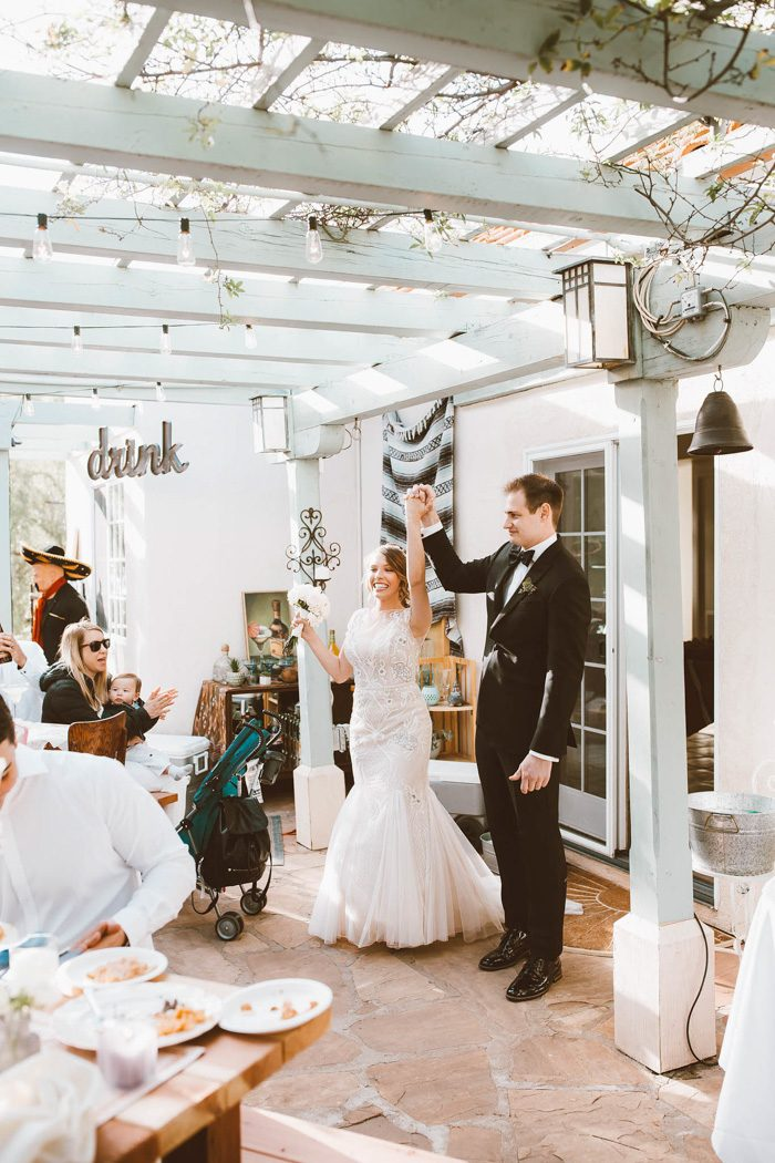 what-to-include-on-your-wedding-website-for-a-virtual-wedding