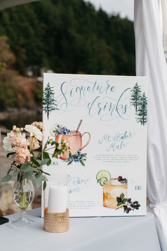 16-thoughtful-ways-to-involve-your-guests-in-a-virtual-wedding