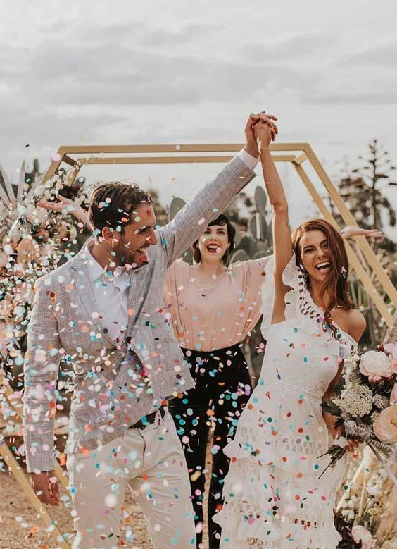 9-simple-ways-to-have-a-eco-friendly-wedding