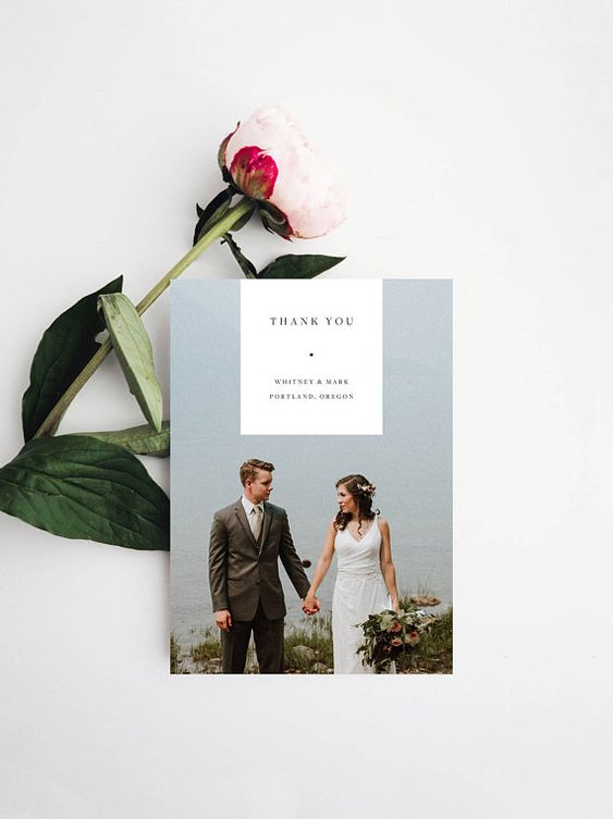 what-to-write-in-a-wedding-thank-you-card