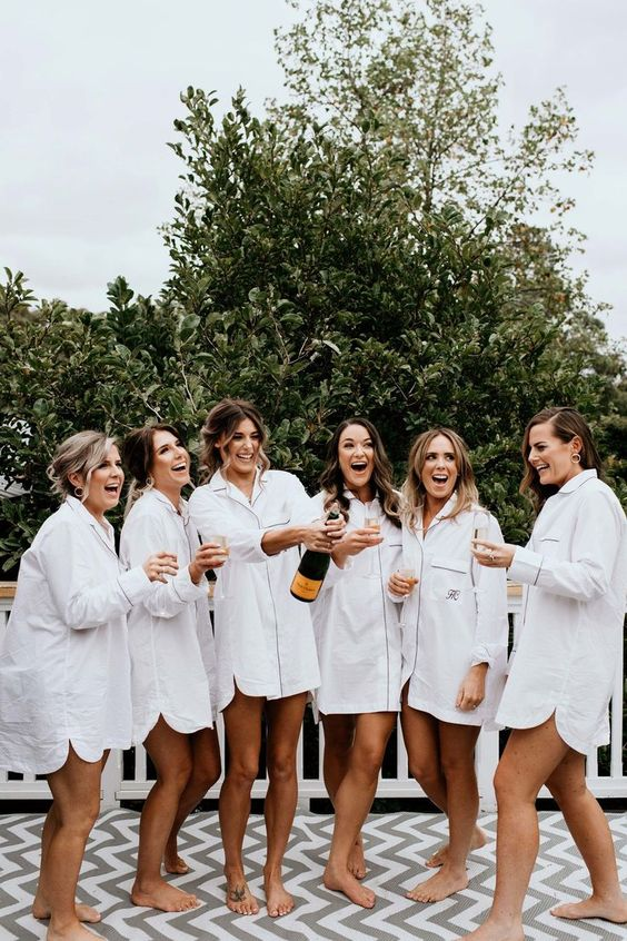 13-important-maid-of-honor-duties-you-can't-forget-to-do