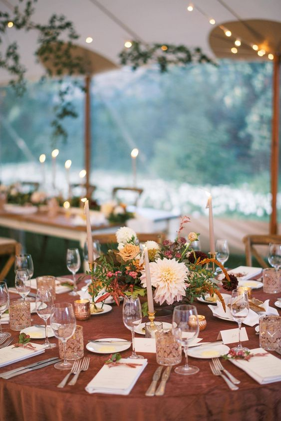 the-ultimate-rsvp-guide-for-modern-couples!