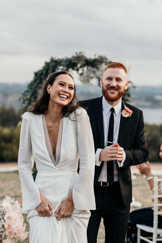 the-ultimate-destination-wedding-planning-checklist