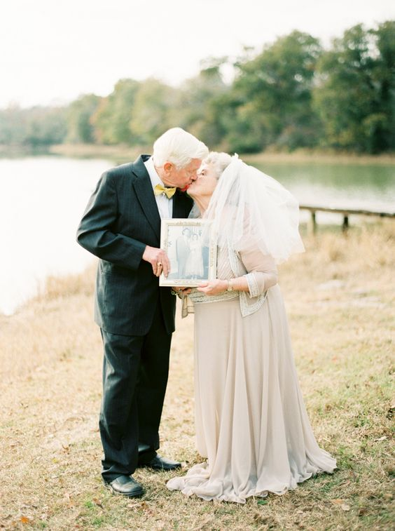 the-ultimate-guide-to-wedding-anniversary-gifts-by-year