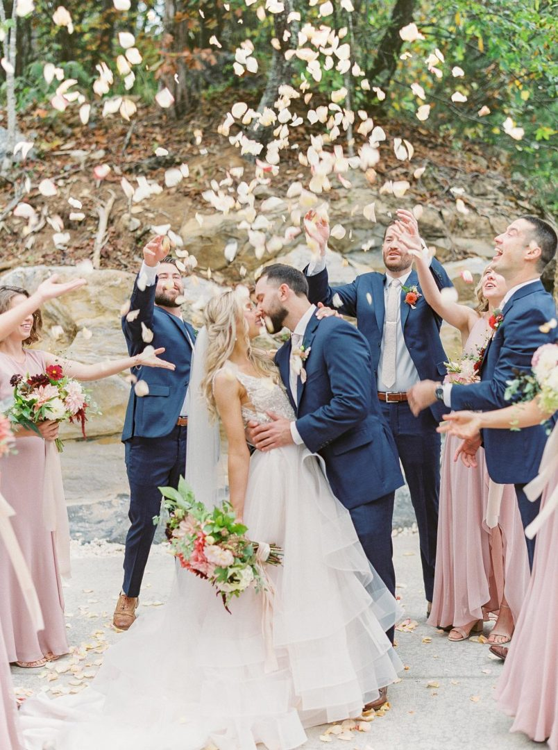 https://blog.wedsites.com/ultimate-packing-list-wedding-day/