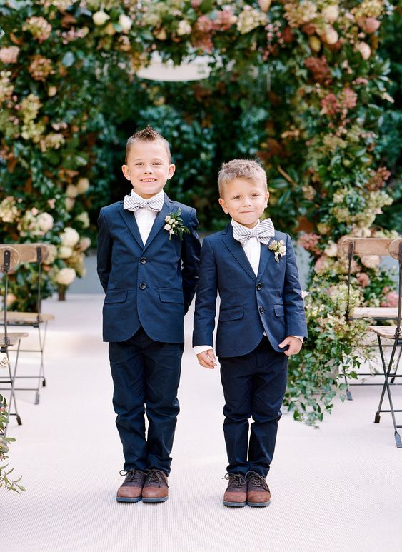 how-to-plan-a-kid-friendly-wedding!
