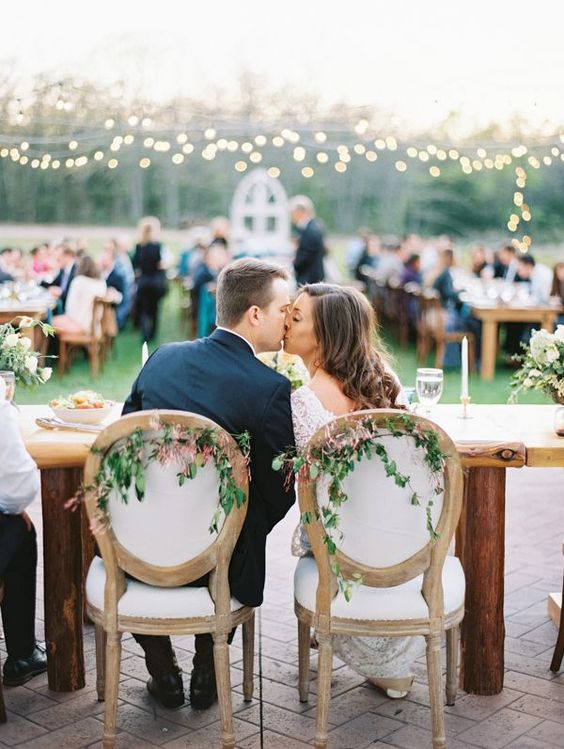 5-ways-covid-19-might-impact-your-wedding-and-what-to-do-about-it