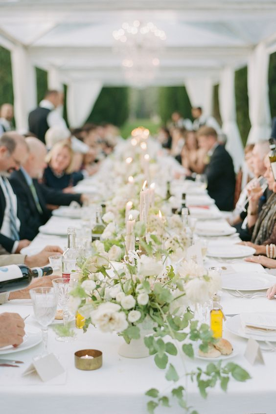 5-rsvp-questions-to-ask-your-wedding-guests-during-the-pandemic