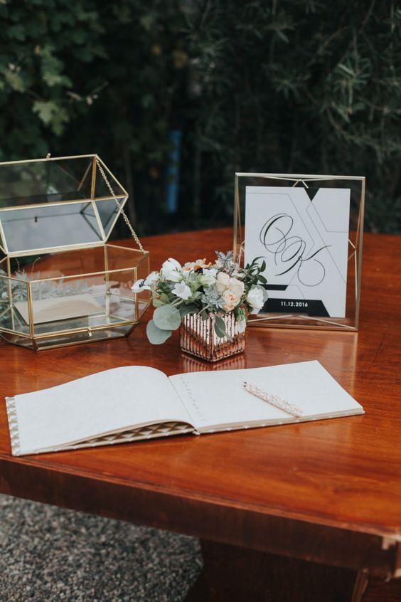 etiqueta-de-invitado-de-boda-cuánto-debería-gastar-en-un-regalo-de-boda