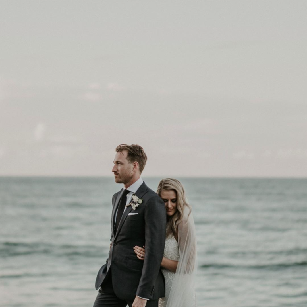 12-australian-wedding-photographers-to-follow