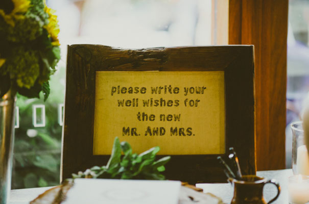 the-best-wedding-features-to-diy