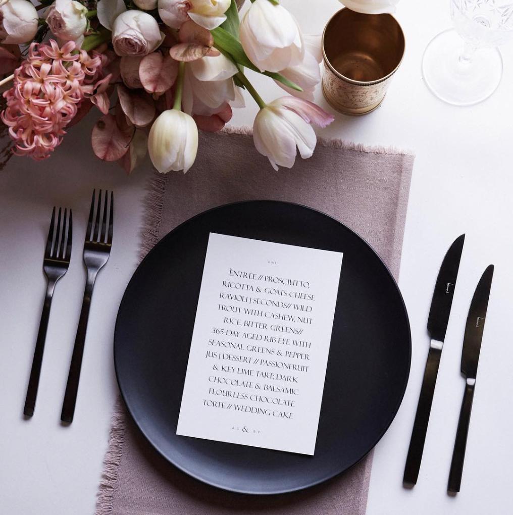11-diseñadores-australianos-de-papelería-para-bodas-a-seguir