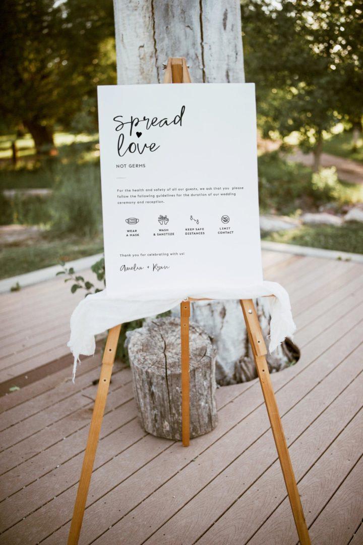 9-preguntas-frecuentes-esenciales-de-covid-19-para-incluir-en-el-sitio-web-de-tu-boda