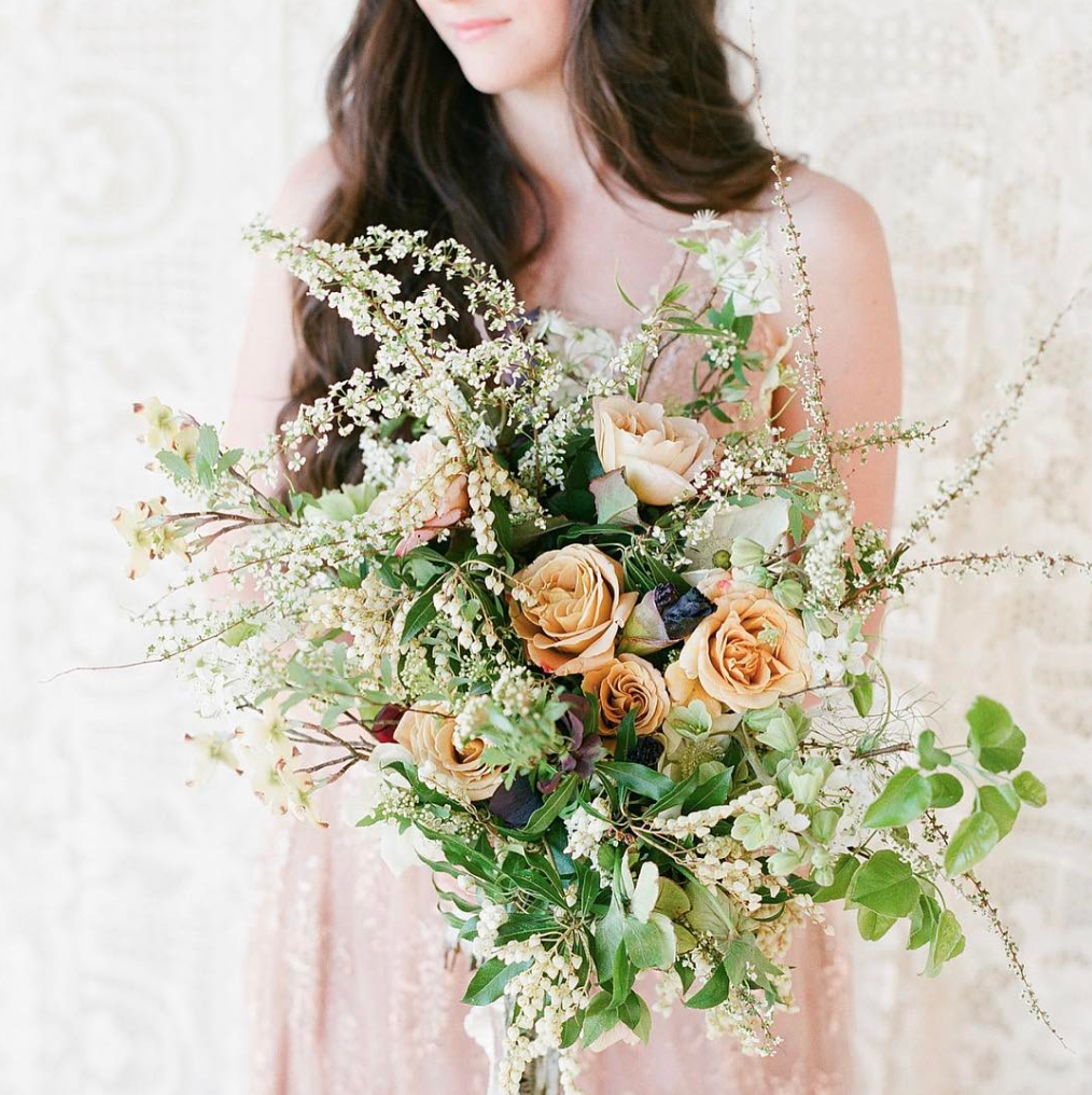 12-australian-wedding-florists-to-follow