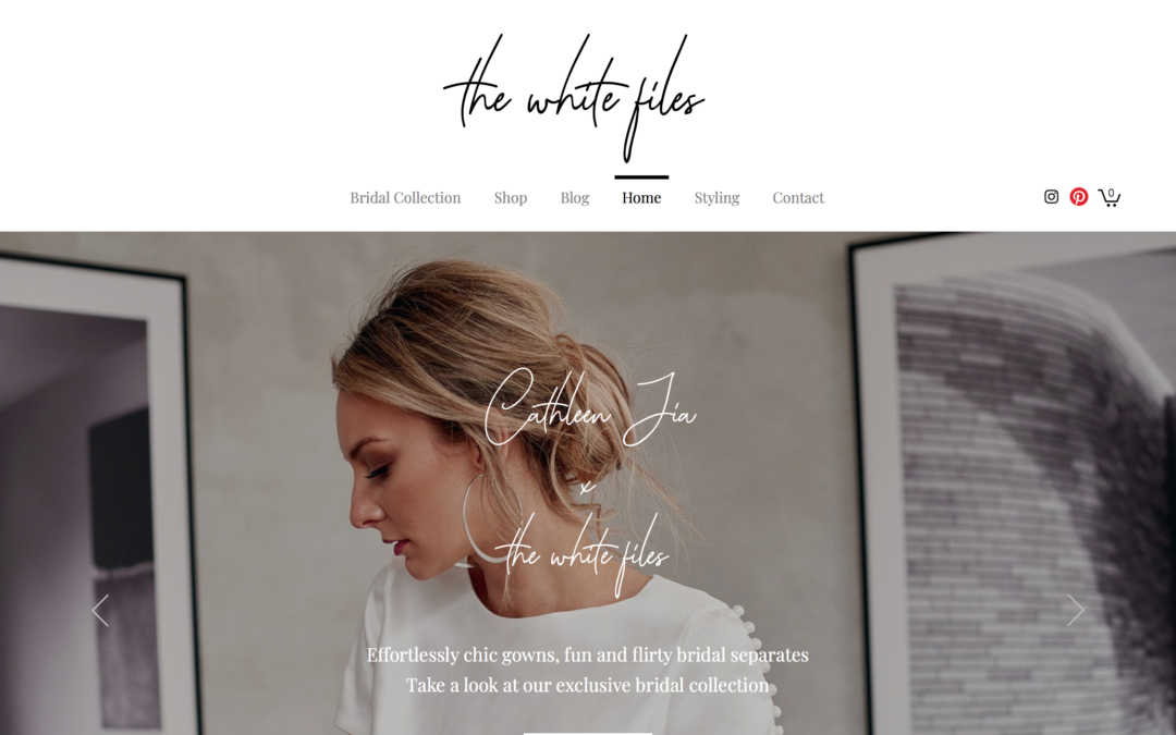 our-top-10-australian-wedding-websites-for-engaged-couples