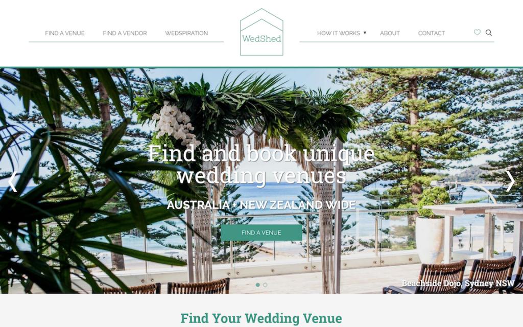 australian-wedding-blogs-to-follow