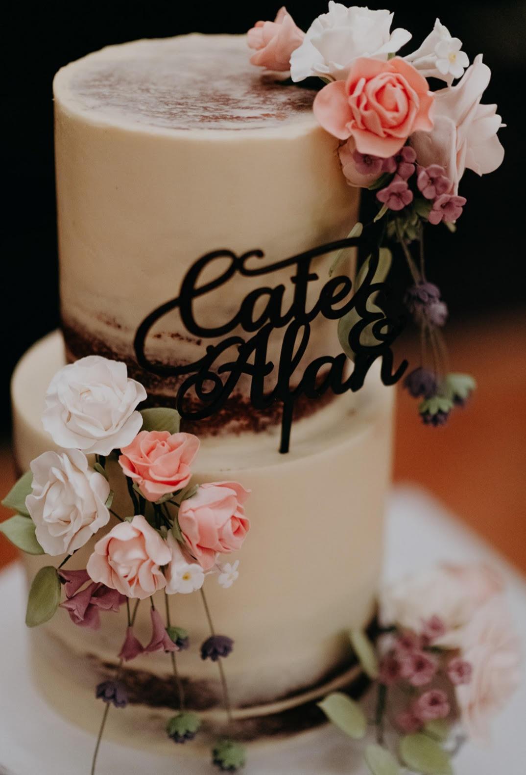 boda-real-cate-e-alan