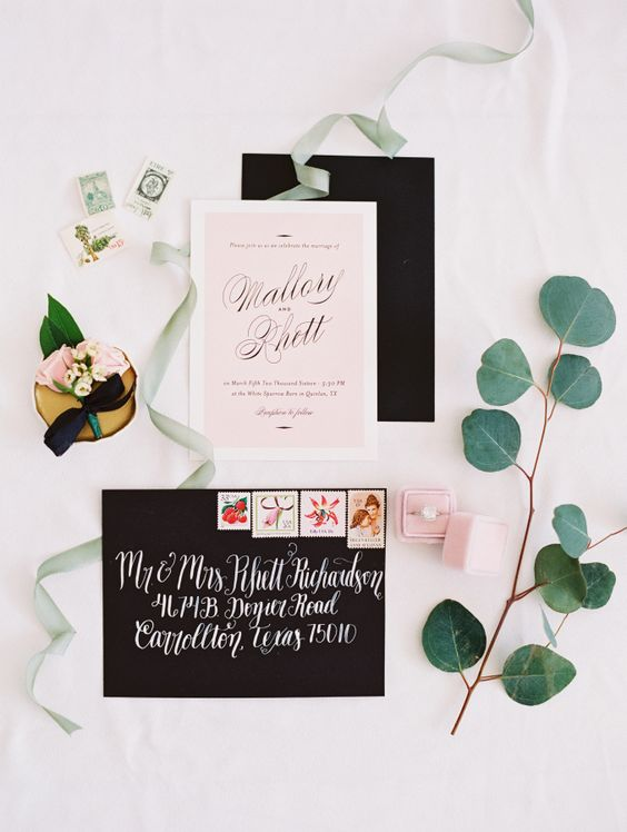 wedding-vision-date-invitations