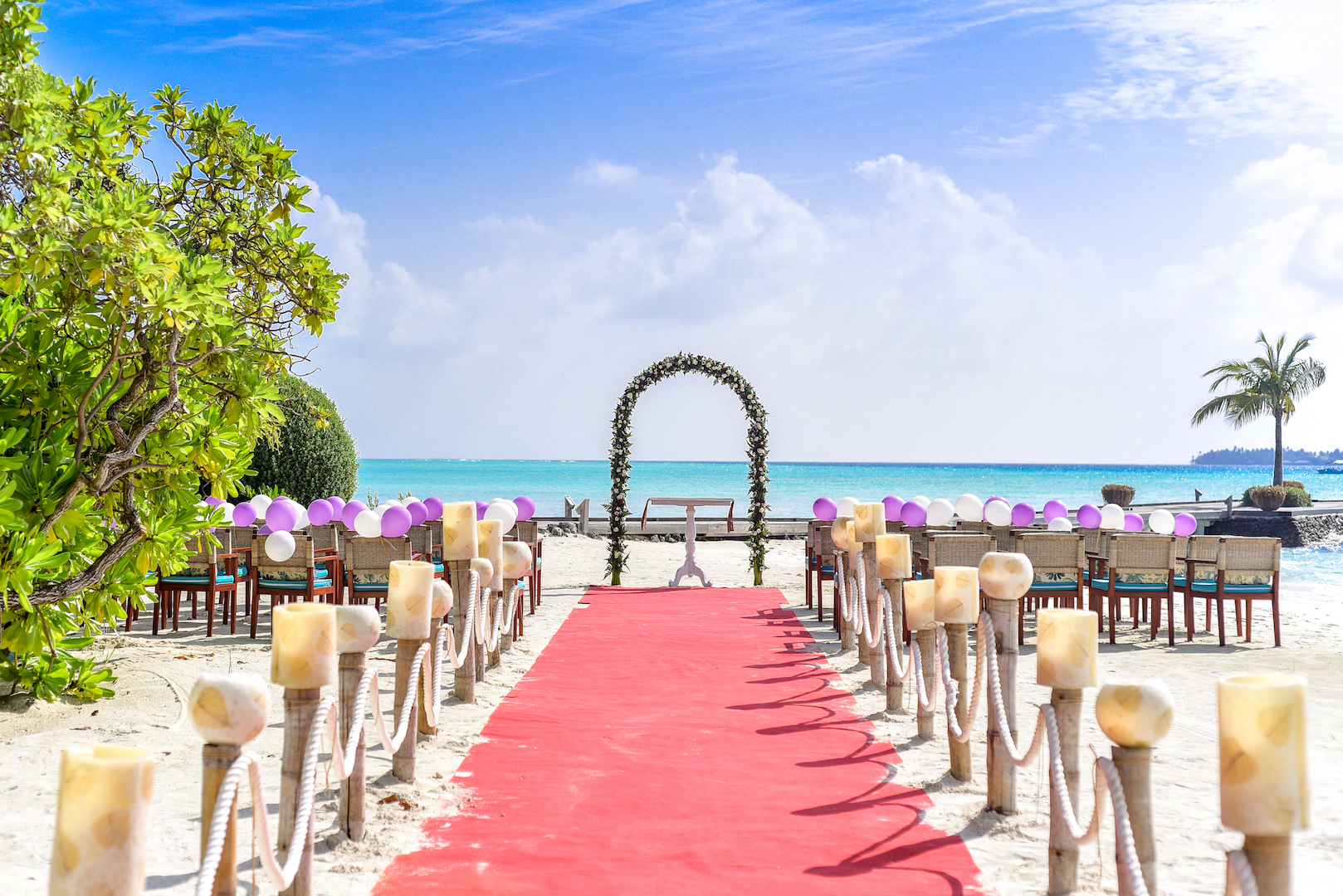 wedsites-blog-destination-wedding-beach