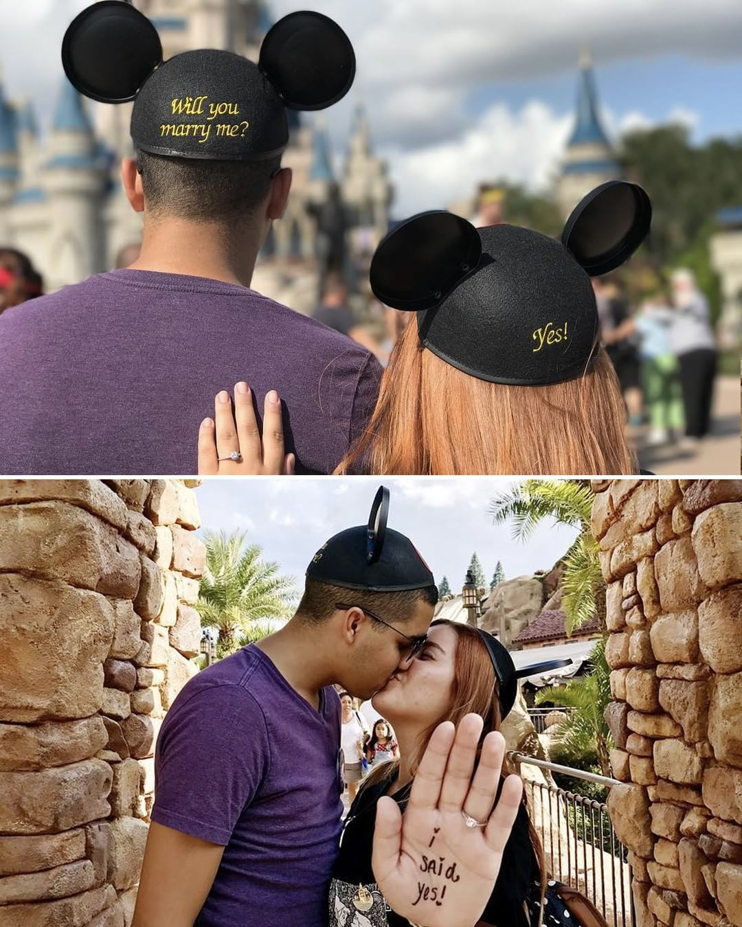 disney-engagement-ideas