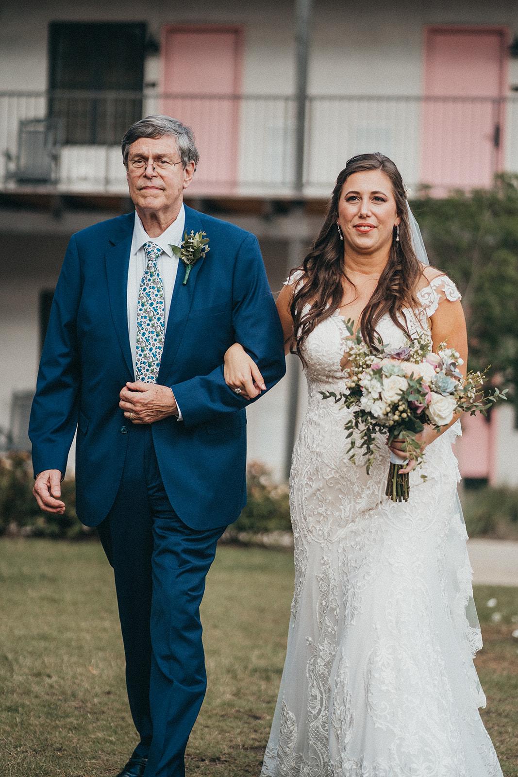 matrimonio real kristin y justin