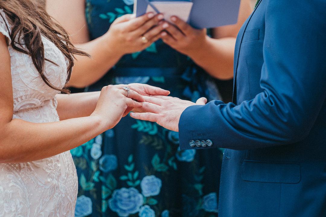 real-wedding-kristin-and-justin