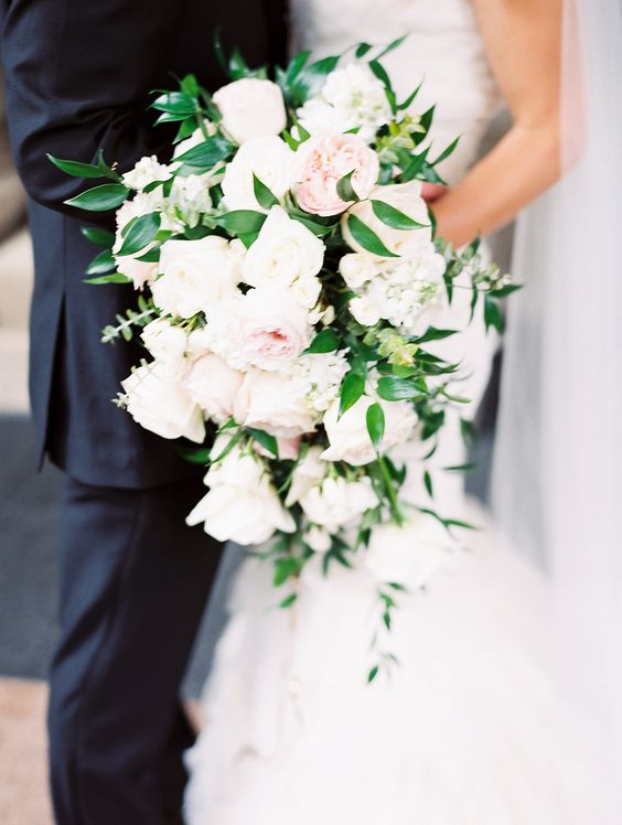 go-with-instincts-and-not-wedding-trends-wedsites-blog