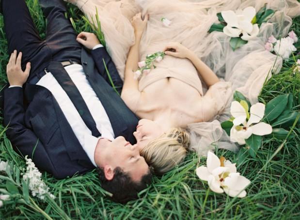 how-to-define-your-wedding-vision-wedsites-blog