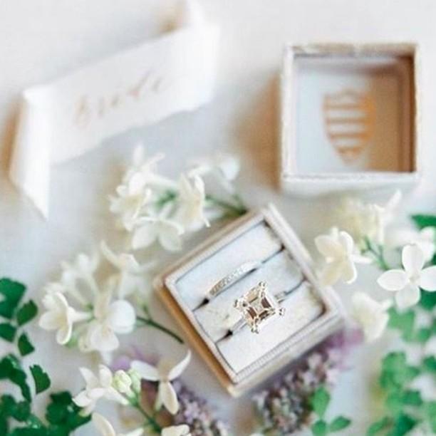 tips-using-pinterest-plan-wedding