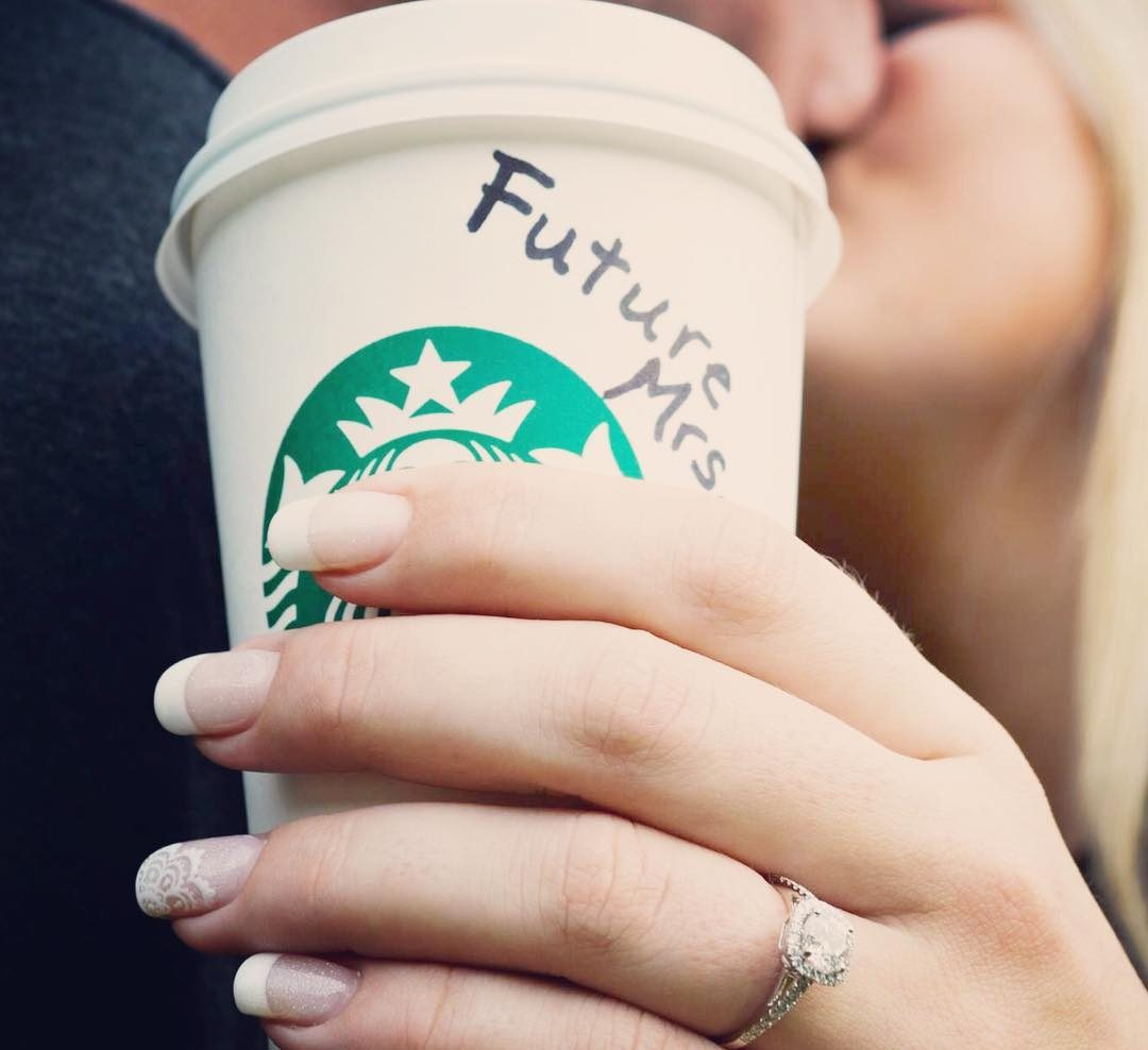 coffee-engagement-idea