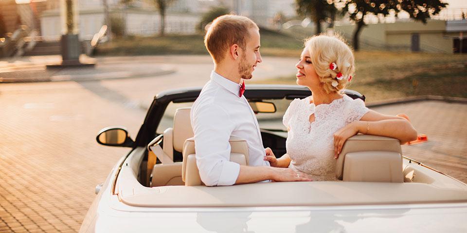 12-genius-wedding-hacks-every-bride-should-know
