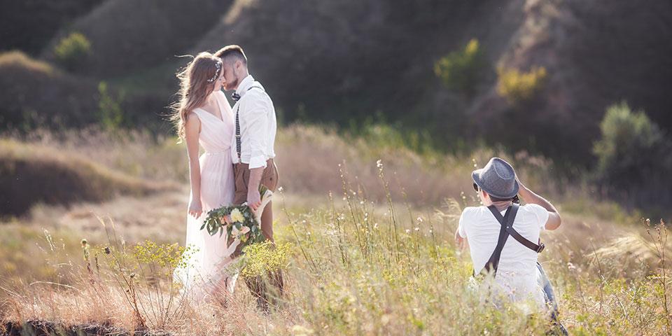13-australian-wedding-videographers-to-follow