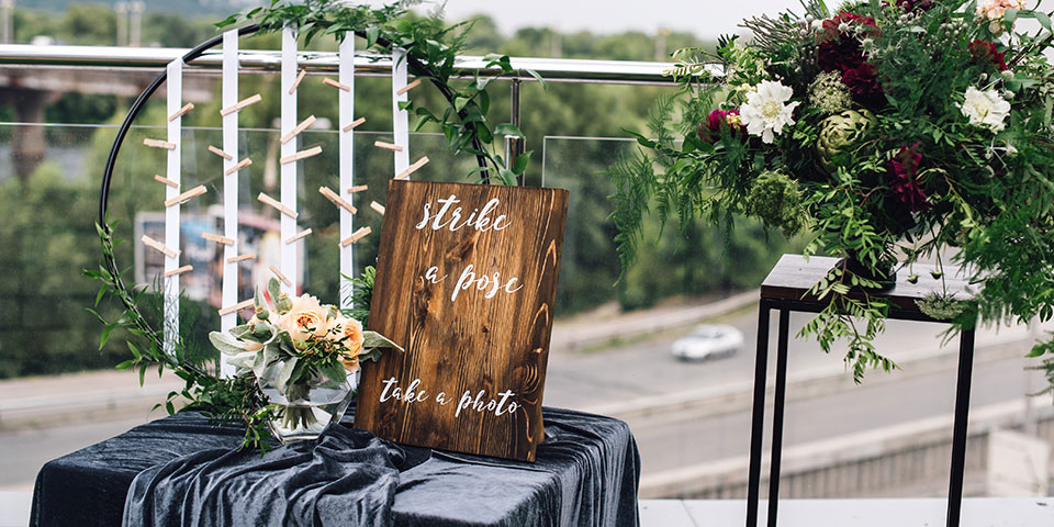 14-creative-ways-to-personalise-your-wedding