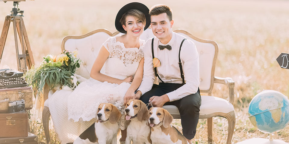 6-nontraditional-wedding-ideas-for-modern-couples