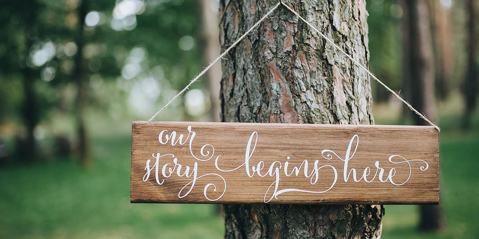 wedsites-blog-8-creative-ways-to-go-digital-with-your-wedding