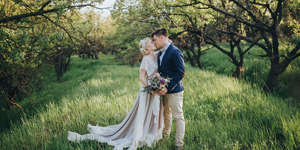 Check out wedsites top recommendations for wedding blogs check out wedsites top recommendations for wedding blogs instagram accounts to follow weddingblogger weddingblog httpsbuff2eshs9z junglespirit Images
