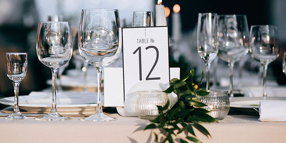 photo relating to Free Printable Wedding Table Numbers identify Totally free Printable Desk Figures for Your Marriage Reception