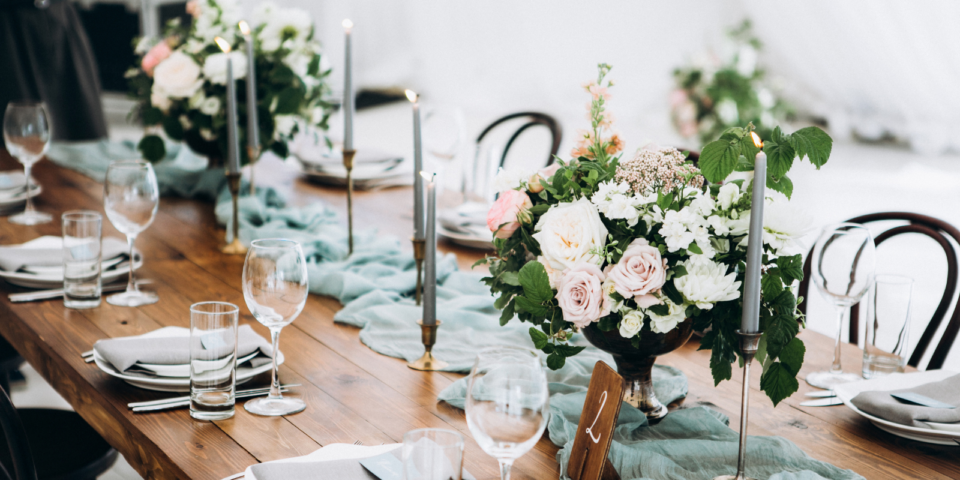 how-to-choose-eco-friendly-wedding-suppliers-including-the-questions-you-should-ask