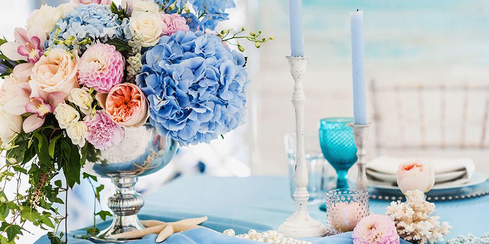 How to choose your wedding flowers by season wedsites blog how to choose your wedding flowers by season mightylinksfo