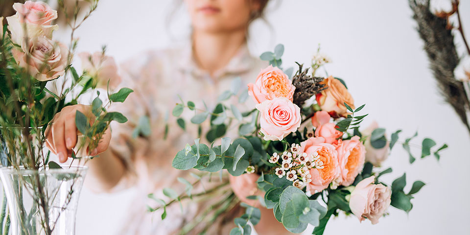 how to choose your wedding vendors