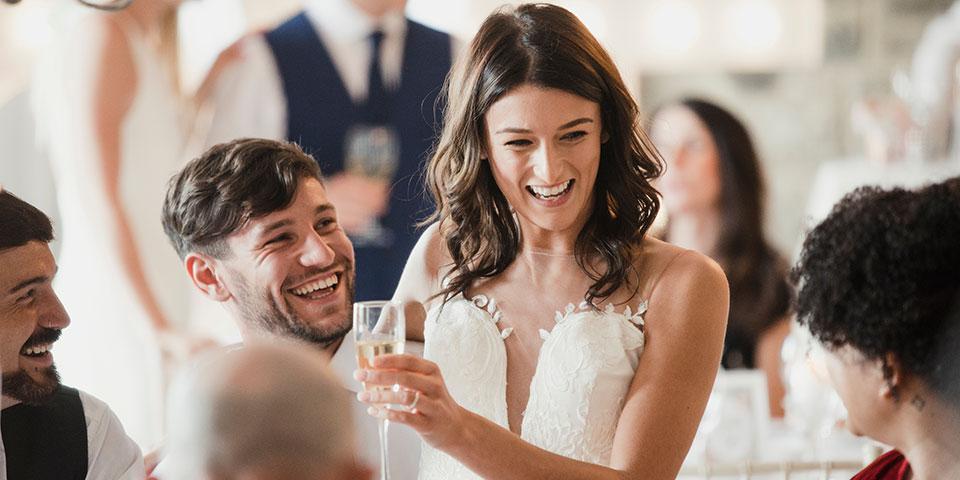 how-to-write-a-great-wedding-speech-toast