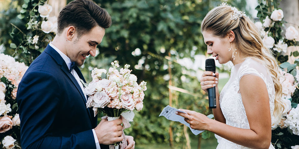 the-ultimate-guide-to-planning-your-wedding-ceremony