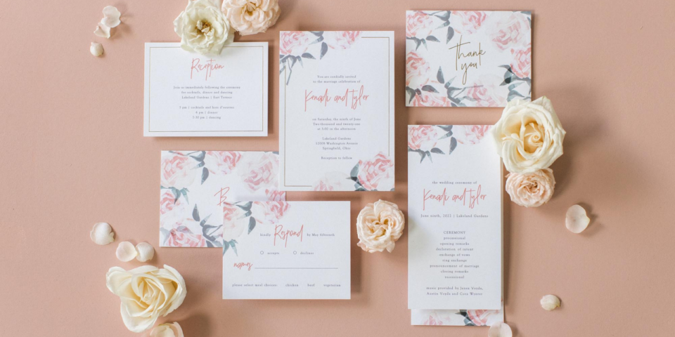 the-wedding-invitation-and-stationery-timeline