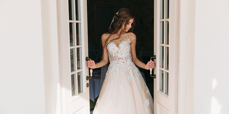 11 Common Things Brides Forget To Do Before The Wedding