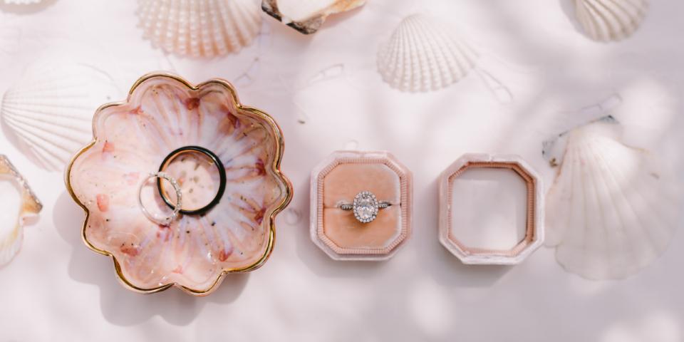wedsites-blog-tips-using-pinterest-plan-wedding