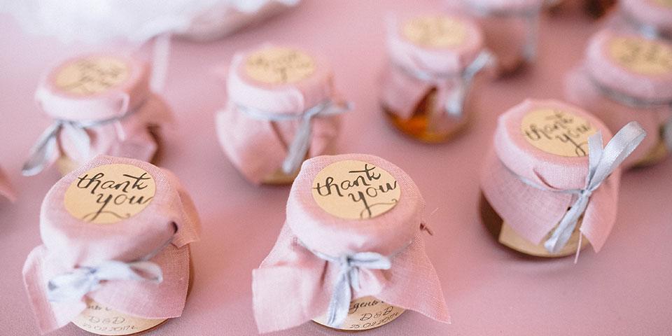 wedding guest list etiquette + faqs