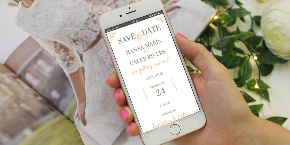 wedding-save-date-etiquette-wording-guide
