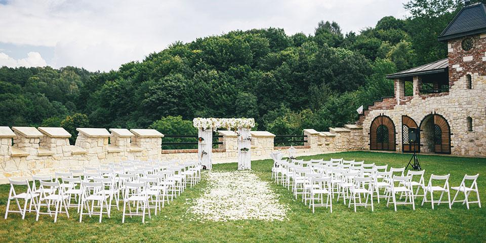 wedding-terminology-explained