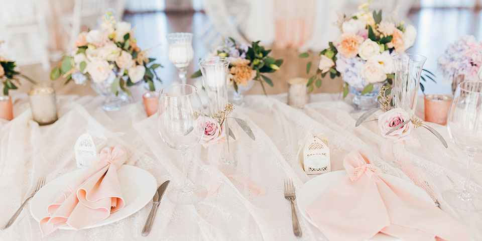 17 wedding trends on the rise for 2018 wedsites blog 17 wedding trends on the rise for 2018 junglespirit Choice Image