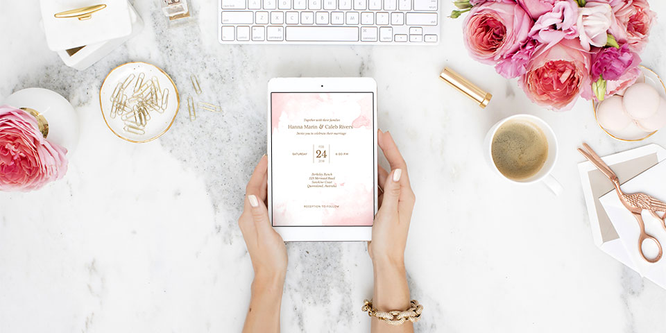 wedding-website-builder-digital-savvy-couples
